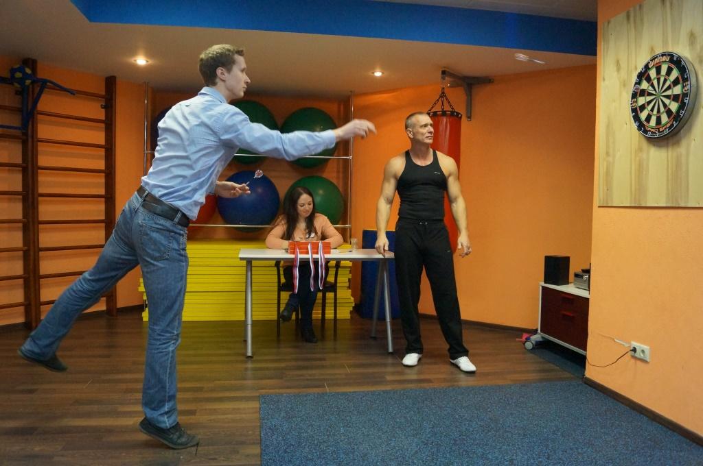 Клубы в москве по дартсу снятие ограничений ночных клубов