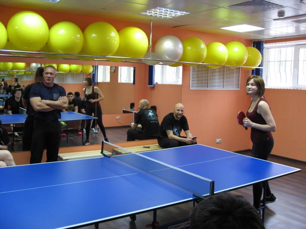 В настольный теннис клубы в москве клуб в москве с сексам