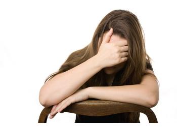 С депрессией справиться каждый, если задаст себе правильные вопросы